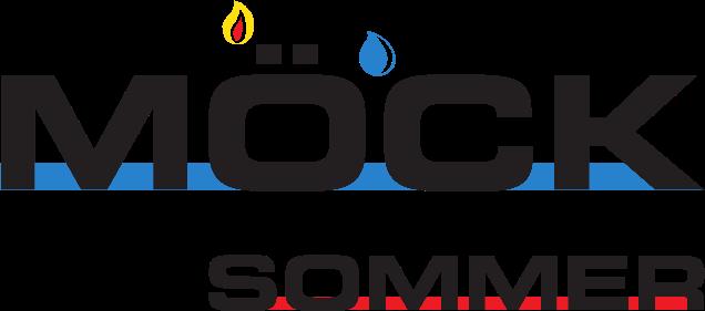 Möck & Sommer GmbH & Co. KG